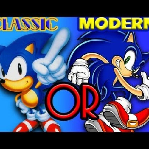 Some times the #Classics are oh so much Better. What ya think? EP15