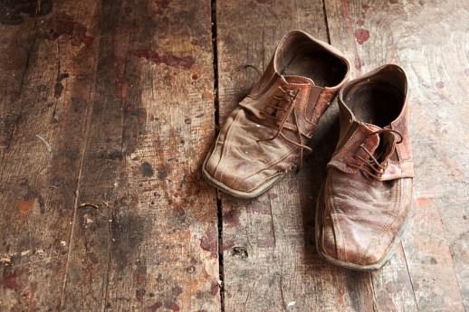 vintage, redneck, lifestyle, moonshiners, hillbilly, barbecue, shop, vergleich, test