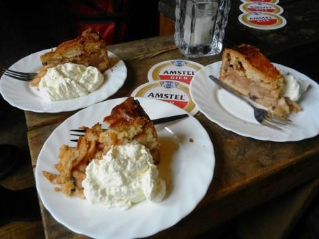 123-Fri-Amsterdam-FoodTour