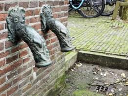128-Fri-Amsterdam-FoodTour