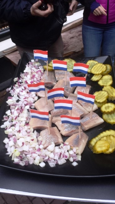 132-Fri-Amsterdam-FoodTour