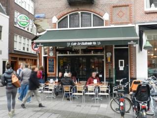 142-Fri-Amsterdam-FoodTour