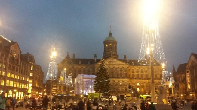16-Wed-Amsterdam