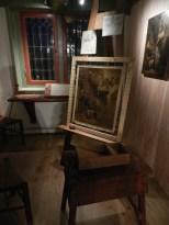 172-Fri-Amsterdam-RembrantHouse