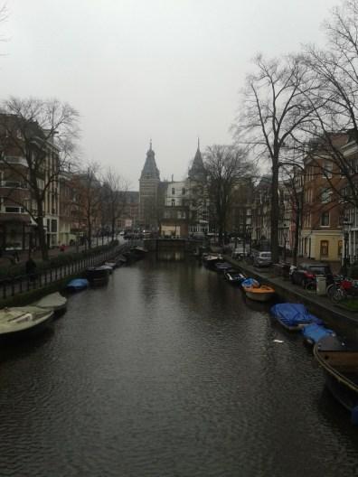 186-Sat-Amsterdam