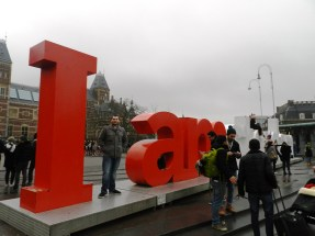 189-Sat-Amsterdam