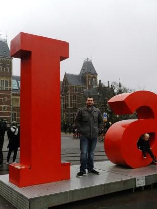 190-Sat-Amsterdam