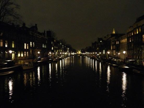 26-Wed-Amsterdam