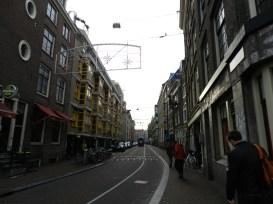 43-Thurs-Amsterdam-WalkingTour