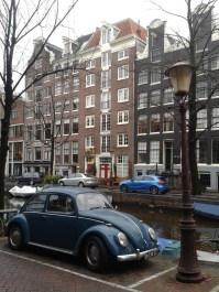7-Wed-Amsterdam