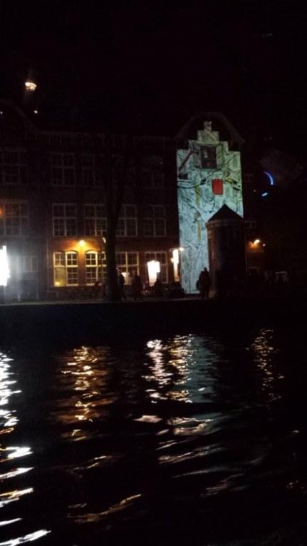 73-Thurs-Amsterdam-WaterColorsBoatTour