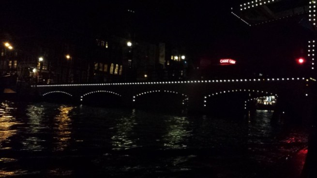74-Thurs-Amsterdam-WaterColorsBoatTour