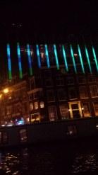 76-Thurs-Amsterdam-WaterColorsBoatTour