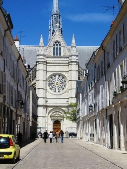 Orléans-29
