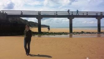 103-omaha beach