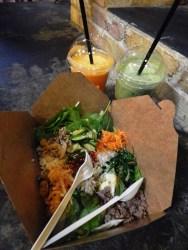 103-paper island street food