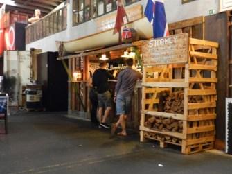 104-paper island street food