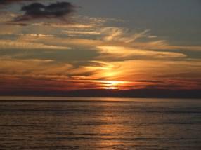 107-sunset