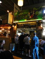 108-paper island street food