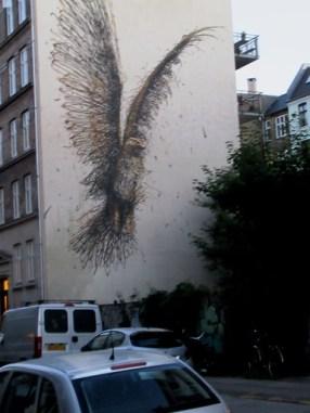 120-street art