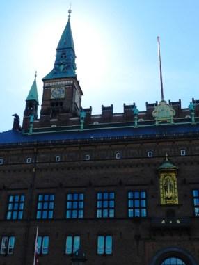13-city hall