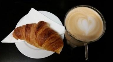 16-dose dealer de cafe