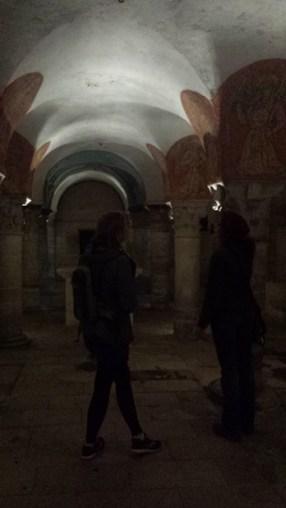 164-bayeux church