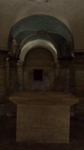 165-bayeux church