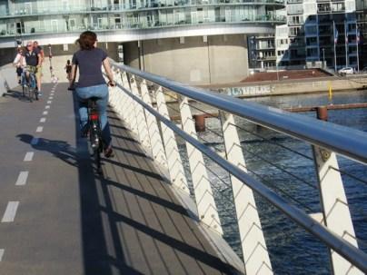 168-biking