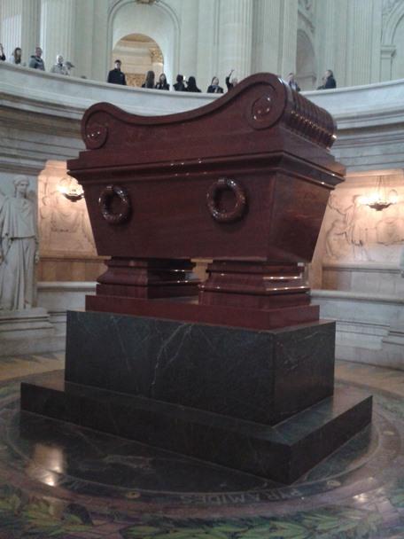 28-napoleon