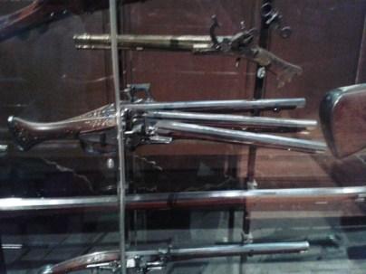 30-musee de l'armee