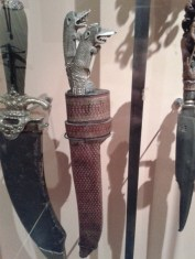 32-musee de l'armee