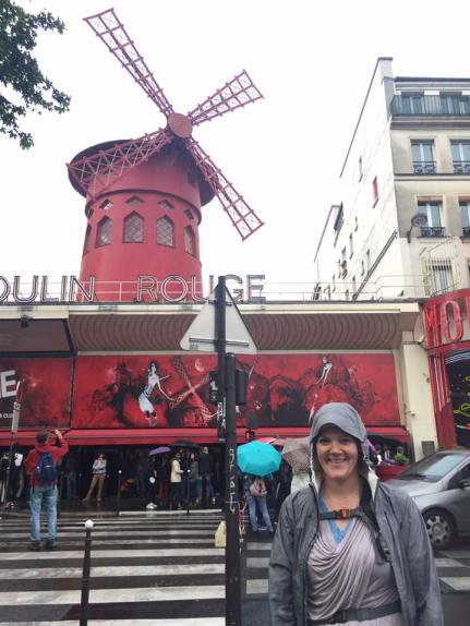 36-moulin rouge