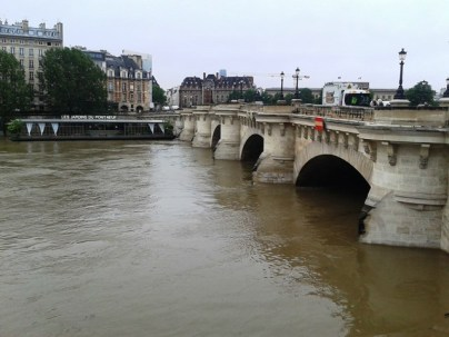 4-flood