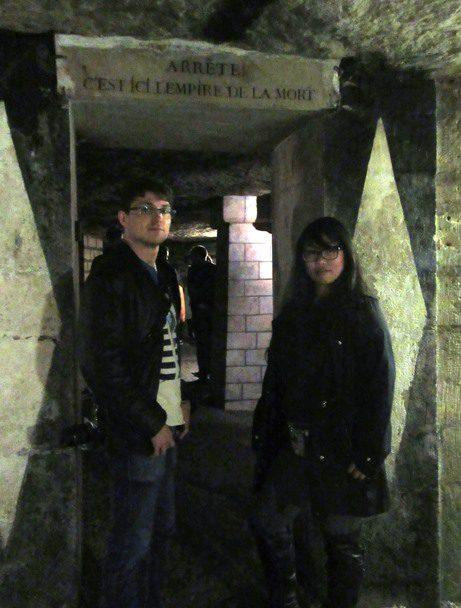 50-catacombs