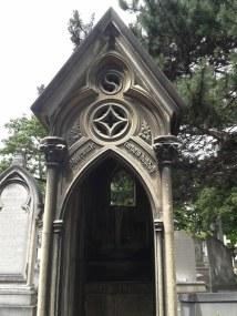 67-cemetery