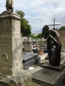 69-cemetery