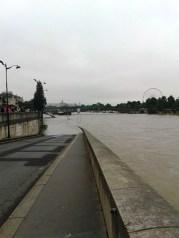 7-flood