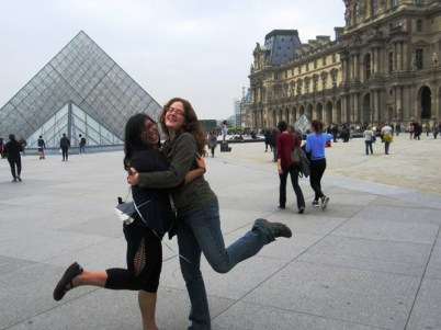 71-the louvre