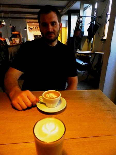 8-Copenhagen Coffee Lab