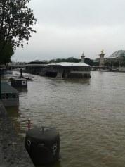 9-flood