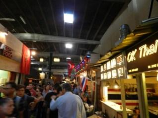 98-paper island street food