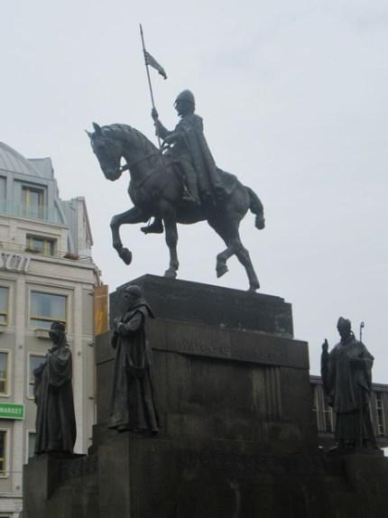 134-wenceslas-monument