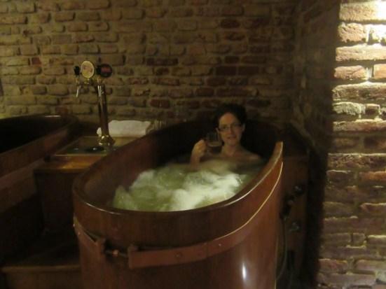 142-beer-spa