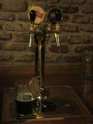 143-beer-spa