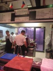 158-butcher-shop-restaurant