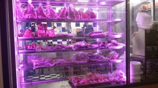 159-butcher-shop-restaurant-nase-maso