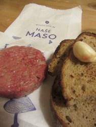 162-nase-maso-dinner