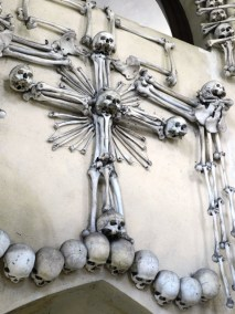 196-bone-chapel-sedlec-ossuary-suburb-of-kutna-hora