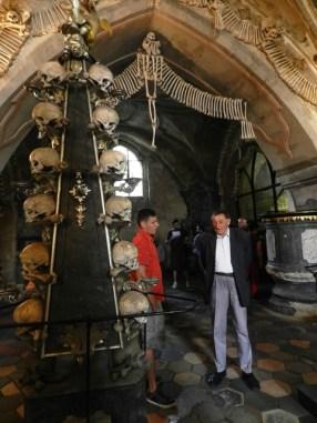 199-bone-chapel-sedlec-ossuary-suburb-of-kutna-hora